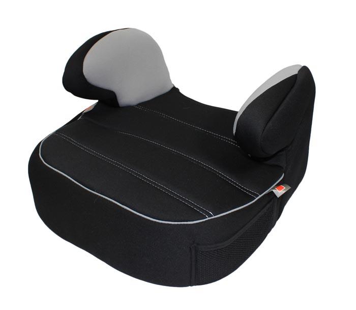 osann befix luxe kindersitz autokindersitz gr ii iii 15. Black Bedroom Furniture Sets. Home Design Ideas