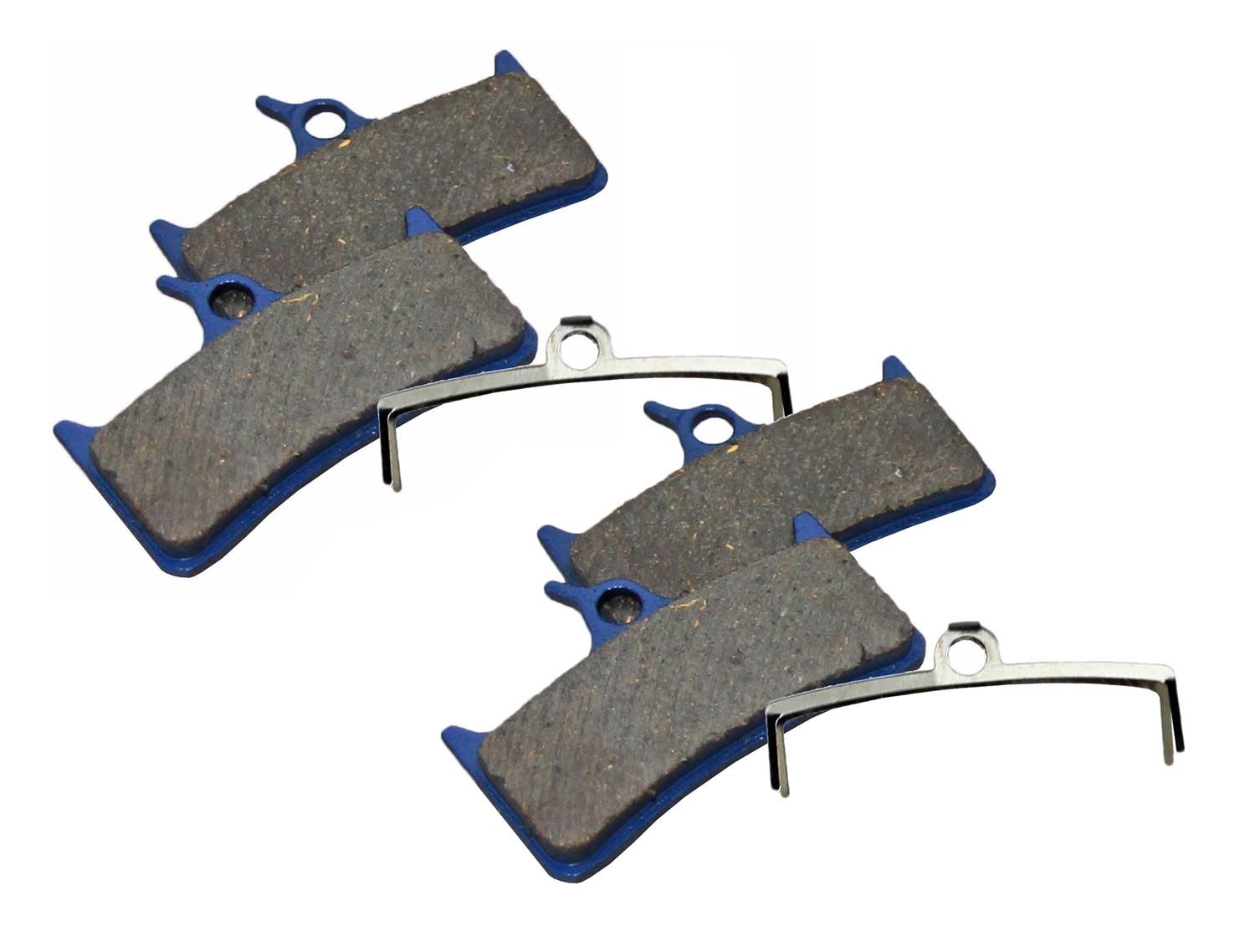 4x bremsbel ge scheibenbremsbel ge f r shimano xt m755 ds 09 scheiben brake pads ebay. Black Bedroom Furniture Sets. Home Design Ideas