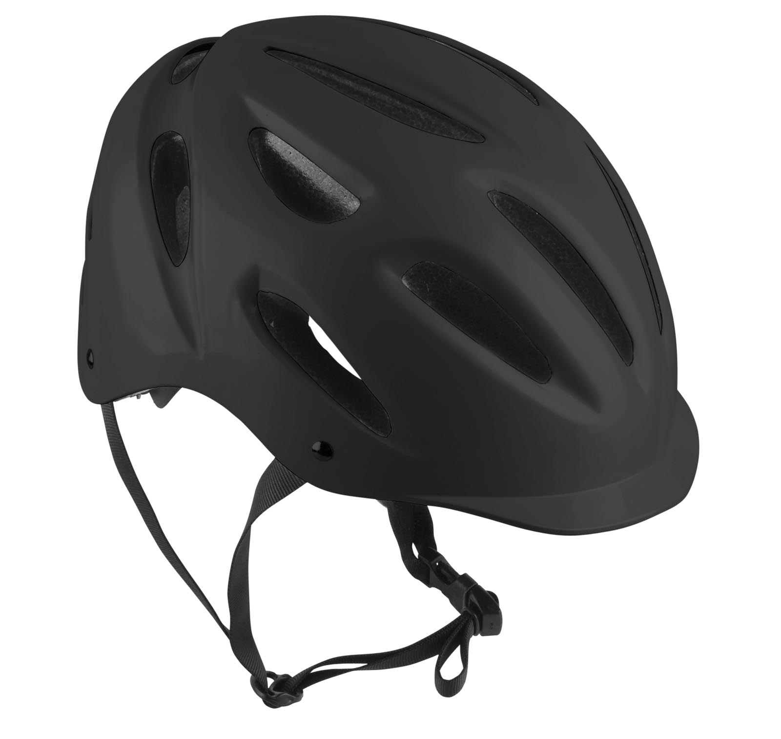 ideale city damen herren fahrradhelm touren helm farbe. Black Bedroom Furniture Sets. Home Design Ideas