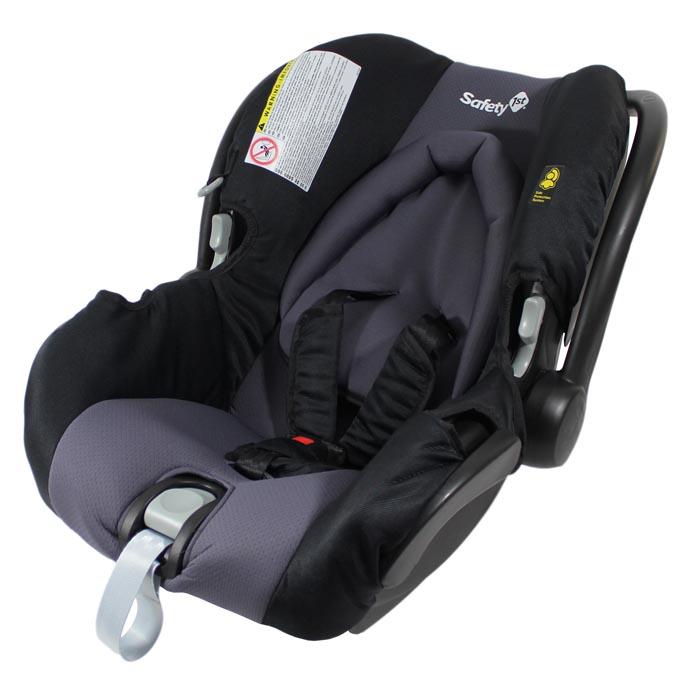 mimas babyschale kinderschale kindersitz gr 0 inkl sitzverkleinerer stiwa gut ebay. Black Bedroom Furniture Sets. Home Design Ideas