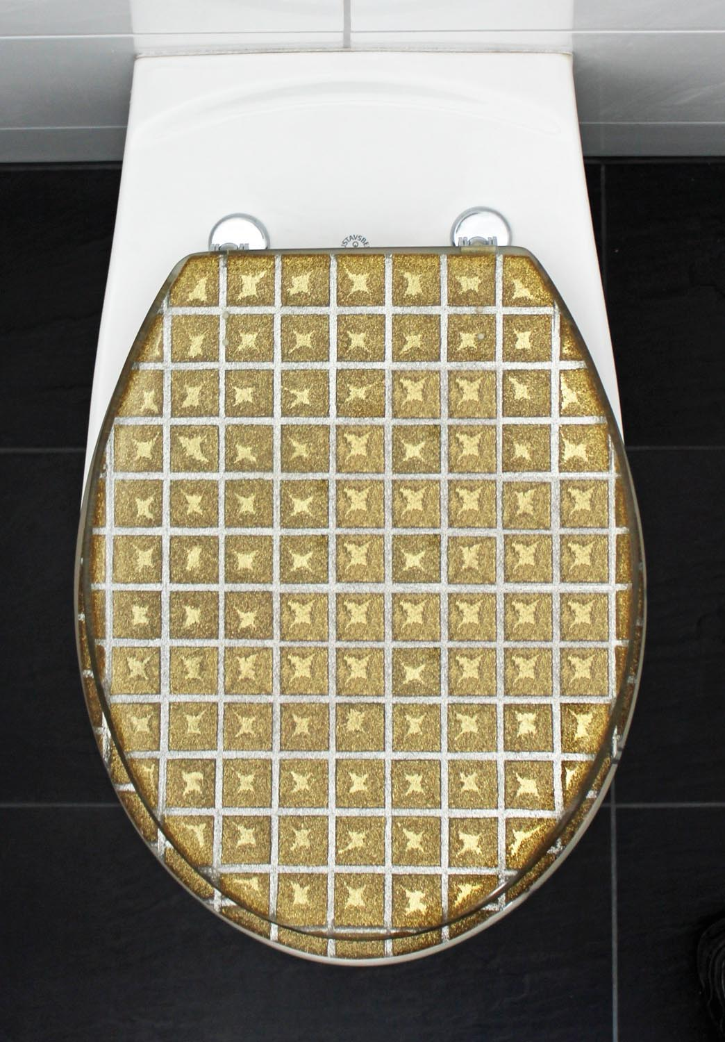 gold toilet seat cover. Gold Toilet Seat Cover  Home Design Health support us