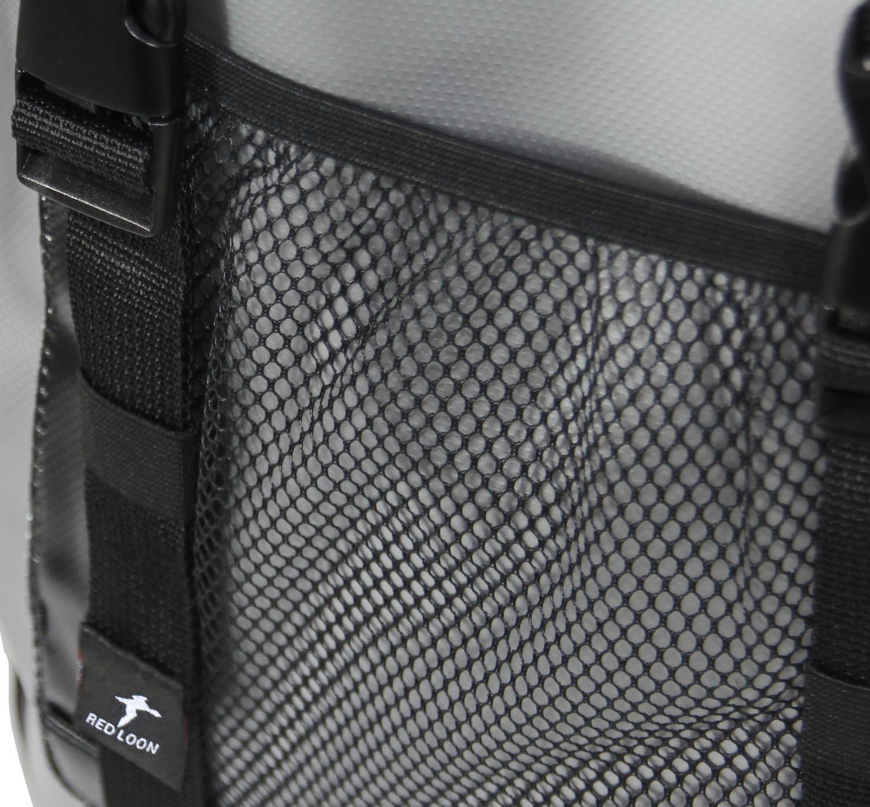 red loon packtasche gep cktr gertaschen hecktaschen. Black Bedroom Furniture Sets. Home Design Ideas