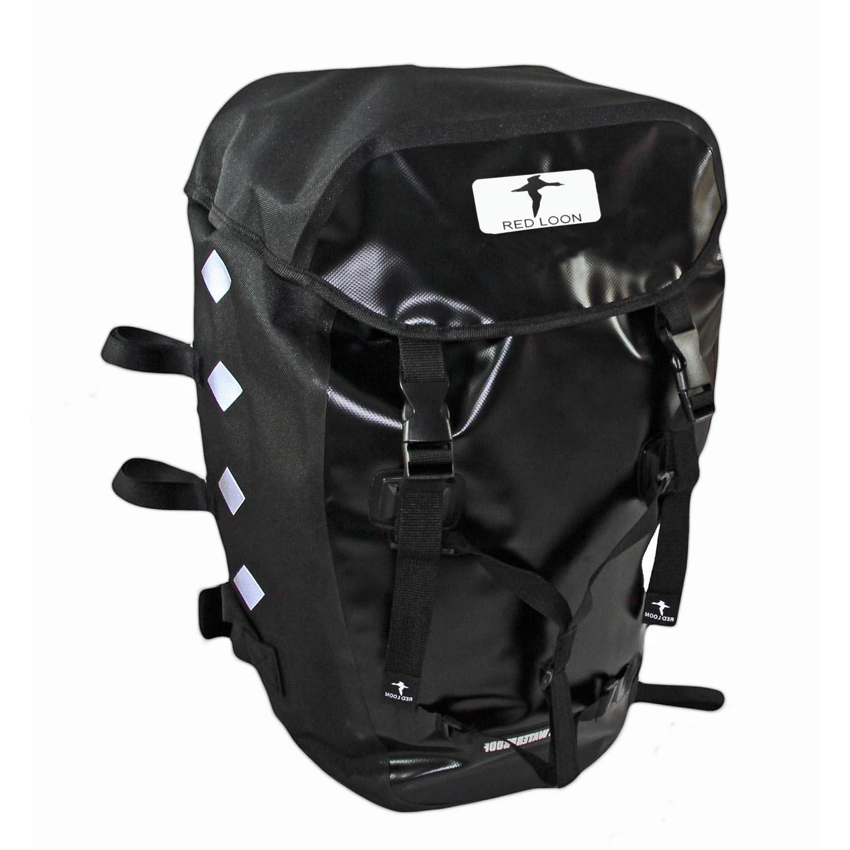 red loon pro fahrradrucksack rucksack lkw plane rei fest. Black Bedroom Furniture Sets. Home Design Ideas
