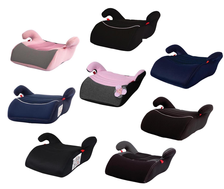 2x sitzerh hung autositz sitzschale eos boo 15 36 kg ece. Black Bedroom Furniture Sets. Home Design Ideas