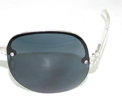 Prada Sonnenbrille Spr12b Rahmenlos Original aDEEiiJJ2P
