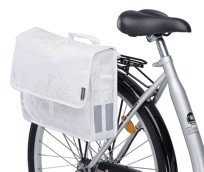 dachtr ger fahrradtr ger puppenh user und mehr auf. Black Bedroom Furniture Sets. Home Design Ideas