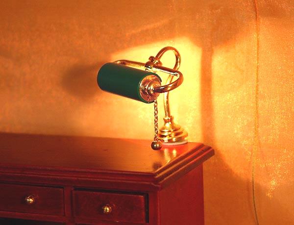 Viktorianisches Puppenhaus Holz ~ viktorianisches Puppenhaus + 6Möbel+8Lampen+Stromleiste  eBay