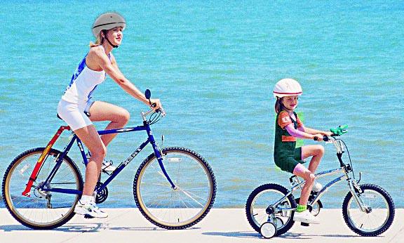 stange kinderfahrrad ziehen ersatzteile zu dem fahrrad. Black Bedroom Furniture Sets. Home Design Ideas