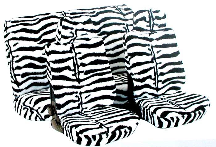 innenraum im zebra look suche. Black Bedroom Furniture Sets. Home Design Ideas